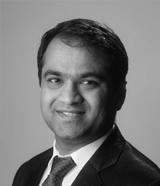 Euroclear-Glen-Fernandes-profile