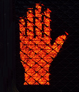 stop-sign-red-hand-160x186