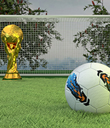 world-cup-penalty-160x186