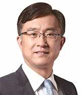 Jianjun-Liu-160