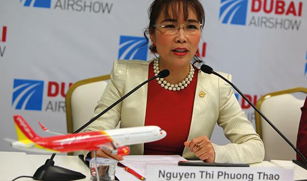 Nguyen-Thi-Phuong-Thao-600