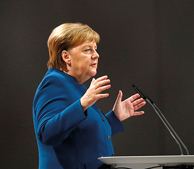 Merkel_400