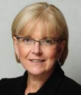 Carole Berndt
