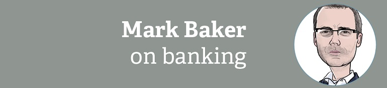 MB banking banner 770px