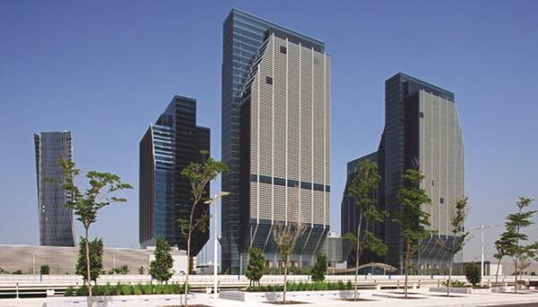 Gulf buildings-600