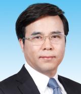 Liu-Liange-BOC-160x186
