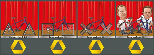commerzbank4.0-600x215