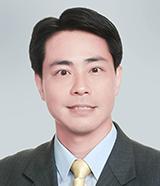Andy_Chang_160x186