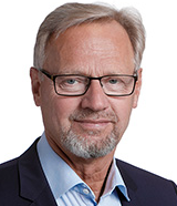 Anders_Dam_Jyske-160x186.png