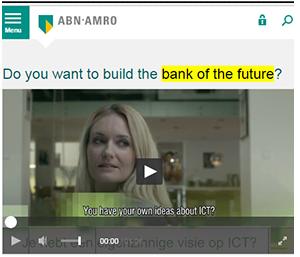 future-abn-300