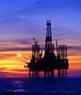 oil sunset-large
