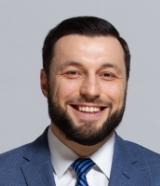 Sergey-Kovalenko-Chairman-ATF-Bank-160x186