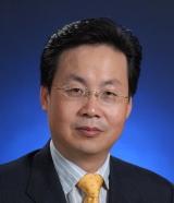 Zhao-Xuejun-President-Harvest-Fund-160x186