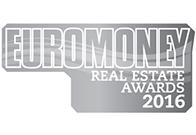 REAL-ESTATE-logo-2016