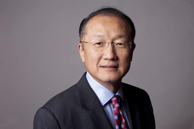 Jim Yong Kim 680px