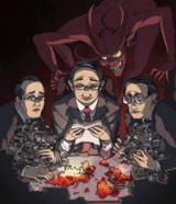 Japan_megabanks_devil-160x186.png
