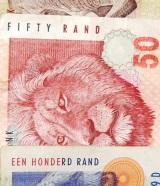 rand SA strip-large