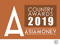 Country_Awards_19-C