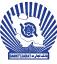 Tejarat Bank logo