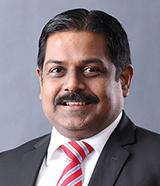 Mr Renganathan_160x186