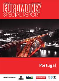 Portugal guide 2014