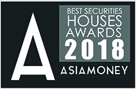 AM-best-securities-houses-2017-200