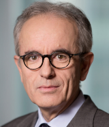 Ignazio_Angeloni-ECB-160x186
