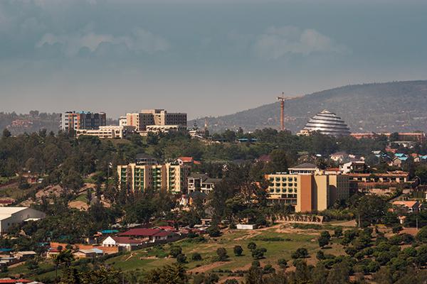 Kigali-cityscape-600