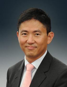 Lee-Woon-Shiu-280x366