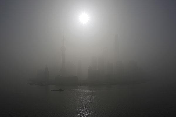 Shanghai-mist-600