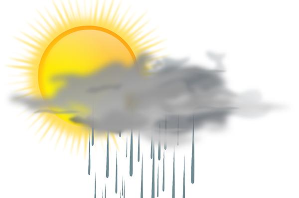 sun-rain-600