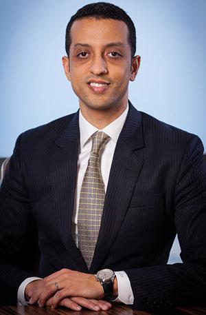 Mohamed-El-Jamal,-Waha-Capital-300.jpg