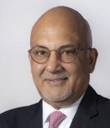 Mukhtar-Hussain-HSBC-160x186