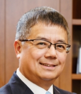 Bobby-Hwang-Yuanta-Securities-160x186