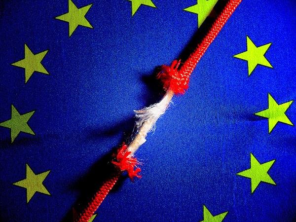 EU string-600
