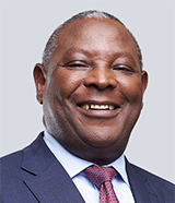 James Mwangi_160x186