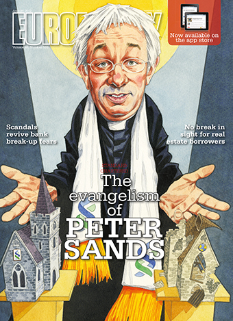 012 Aug_The evangelism of Peter Sands_340