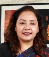 Anupama-Khunjeli-Mega-Bank-160x186