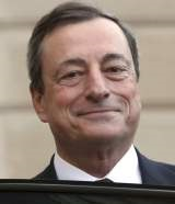 Mario Draghi 3