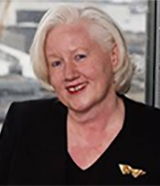 Catherine-McGrath-Barclays-160x186
