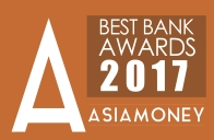 Best_Bank_Awards_17_Web