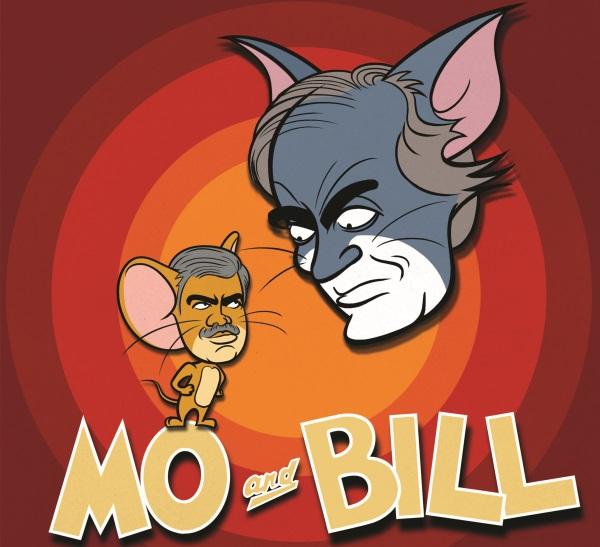 Mo&Bill1-envelope