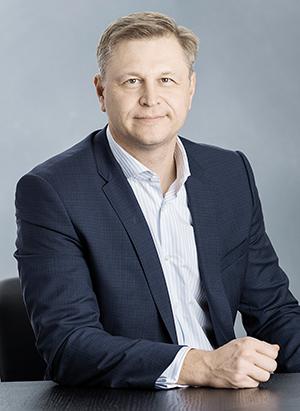 Vyacheslav Solomin-300