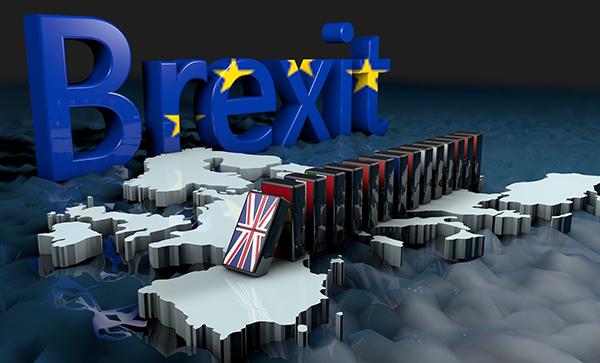 Brexit dominoes-600