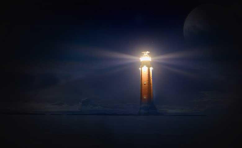 lighthouse-dark-780