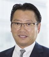 Steve-Teru-Rinoie-JPMorgan-160x186