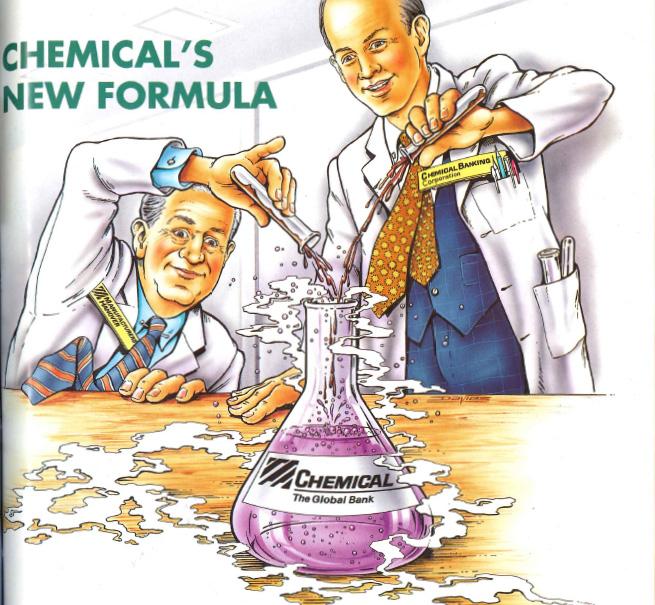 Chemical_Aug-1992-cover-655.jpg