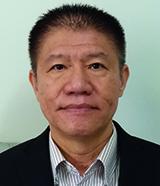Liew Chee Seng-160x186