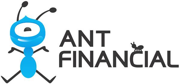 Ant-Financial-blue-logo-600