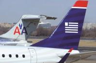 American Airlines Moelis